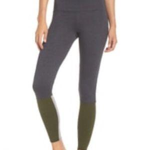 Onzie street high waist leggings